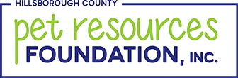 Hillsborough County Pet Resources Foundation INC.